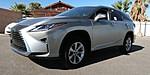 NEW 2019 LEXUS RX RX 350L PREMIUM in LAS VEGAS, NEVADA