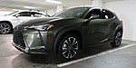 NEW 2019 LEXUS UX UX 200 in LAS VEGAS, NEVADA