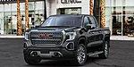 NEW 2019 GMC SIERRA 1500 DENALI in LAS VEGAS, NEVADA