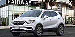 NEW 2019 BUICK ENCORE PREFERRED in LAS VEGAS, NEVADA