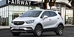 NEW 2019 BUICK ENCORE ESSENCE in LAS VEGAS, NEVADA