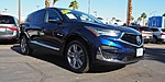 USED 2019 ACURA RDX ADVANCE in HENDERSON, NEVADA