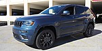 NEW 2020 JEEP GRAND CHEROKEE HIGH ALTITUDE in LAS VEGAS, NEVADA