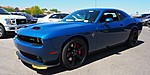 NEW 2020 DODGE CHALLENGER SRT HELLCAT in LAS VEGAS, NEVADA