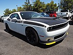 NEW 2020 DODGE CHALLENGER R/T SCAT PACK in LAS VEGAS, NEVADA (Photo 2)