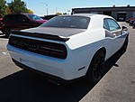 NEW 2020 DODGE CHALLENGER R/T SCAT PACK in LAS VEGAS, NEVADA (Photo 3)