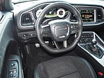NEW 2020 DODGE CHALLENGER R/T SCAT PACK in LAS VEGAS, NEVADA (Photo 10)