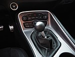 NEW 2020 DODGE CHALLENGER R/T SCAT PACK in LAS VEGAS, NEVADA (Photo 17)