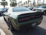 NEW 2020 DODGE CHALLENGER R/T SCAT PACK in LAS VEGAS, NEVADA (Photo 4)