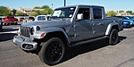 NEW 2021 JEEP GLADIATOR HIGH ALTITUDE in LAS VEGAS, NEVADA