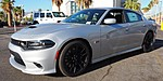 NEW 2020 DODGE CHARGER SCAT PACK in LAS VEGAS, NEVADA