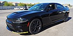 NEW 2020 DODGE CHARGER R/T in LAS VEGAS, NEVADA