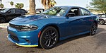 NEW 2020 DODGE CHARGER GT in LAS VEGAS, NEVADA