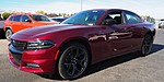 NEW 2020 DODGE CHARGER SXT in LAS VEGAS, NEVADA