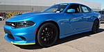 NEW 2019 DODGE CHARGER SCAT PACK in HENDERSON, NEVADA