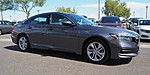 NEW 2019 HONDA ACCORD SEDAN LX 1.5T in LAS VEGAS, NEVADA