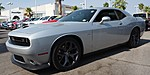 PRE-OWNED 2019 DODGE CHALLENGER R/T RWD in LAS VEGAS, NEVADA