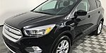 USED 2018 FORD ESCAPE SE in MAPLE SHADE, NEW JERSEY
