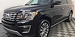 USED 2018 FORD EXPEDITION LIMITED in MAPLE SHADE, NEW JERSEY