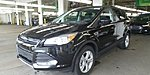USED 2015 FORD ESCAPE SE in MAPLE SHADE, NEW JERSEY