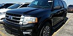USED 2015 FORD EXPEDITION XLT in MAPLE SHADE, NEW JERSEY