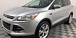 USED 2015 FORD ESCAPE TITANIUM in MAPLE SHADE, NEW JERSEY