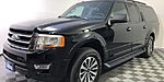 USED 2017 FORD EXPEDITION EL XLT in MAPLE SHADE, NEW JERSEY