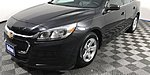USED 2014 CHEVROLET MALIBU LS in MAPLE SHADE, NEW JERSEY