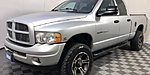 USED 2004 DODGE RAM 3500 SLT in MAPLE SHADE, NEW JERSEY