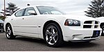 USED 2008 DODGE CHARGER R/T in TREVOSE, PENNSYLVANIA