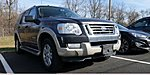 USED 2007 FORD EXPLORER EDDIE BAUER in TREVOSE, PENNSYLVANIA
