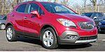 USED 2016 BUICK ENCORE CONVENIENCE in TREVOSE, PENNSYLVANIA