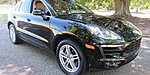 USED 2015 PORSCHE MACAN S in GREENVILLE, SOUTH CAROLINA