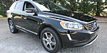 USED 2015 VOLVO XC60 T6 in GREENVILLE, SOUTH CAROLINA
