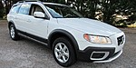 USED 2010 VOLVO XC70 3.2L in GREENVILLE, SOUTH CAROLINA