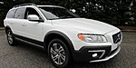 USED 2015 VOLVO XC70 T5 DRIVE-E PREMIER PLUS in GREENVILLE, SOUTH CAROLINA