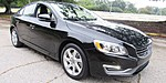 USED 2014 VOLVO S60 T5 in GREENVILLE, SOUTH CAROLINA