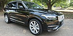 USED 2017 VOLVO XC90 INSCRIPTION in GREENVILLE, SOUTH CAROLINA