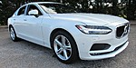USED 2017 VOLVO S90 T5 MOMENTUM in GREENVILLE, SOUTH CAROLINA