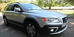 USED 2015 VOLVO XC70 T5 DRIVE-E PLAT in GREENVILLE, SOUTH CAROLINA