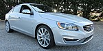 USED 2017 VOLVO S60 INSCRIPTION PLATINUM in GREENVILLE, SOUTH CAROLINA