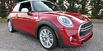 USED 2014 MINI COOPER CLUBMAN S in GREENVILLE, SOUTH CAROLINA