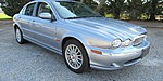 USED 2008 JAGUAR X-TYPE  in GREENVILLE, SOUTH CAROLINA