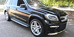 USED 2014 MERCEDES-BENZ GL550 4MATIC GL 550 in GREENVILLE, SOUTH CAROLINA