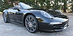 USED 2015 PORSCHE 911 CARRERA 4S in GREENVILLE, SOUTH CAROLINA