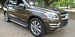 USED 2016 MERCEDES-BENZ GL450 GL 450 in GREENVILLE, SOUTH CAROLINA