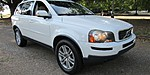 USED 2012 VOLVO XC90 PLATINUM in GREENVILLE, SOUTH CAROLINA
