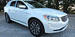 USED 2016 VOLVO XC60 T5 DRIVE-E PREMIER in GREENVILLE, SOUTH CAROLINA