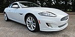 USED 2014 JAGUAR XK TOURING in GREENVILLE, SOUTH CAROLINA