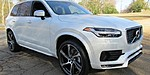 NEW 2017 VOLVO XC90 T6 AWD R-DESIGN in GREENVILLE, SOUTH CAROLINA